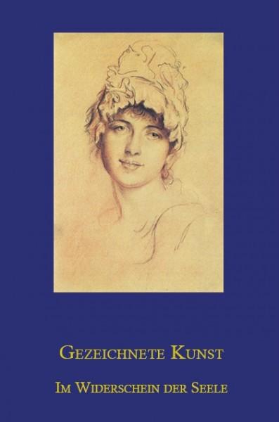 Im Widerschein der Seele. Zeichnungen und Aquarelle des 19. Jahrhunderts