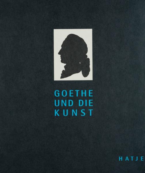Goethe und die Kunst